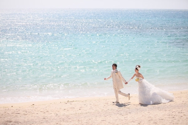 150110-okinawa-wedding-600/004